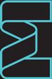 Drukkerij Emblema - Maarkedal